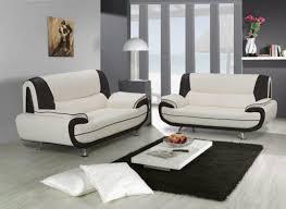 modern sofa modern sofa set palermo 3 2 arthauss furniture