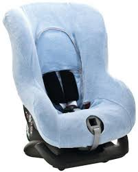 siege auto eletta chicco crash test the 25 best britax class si ideas on vtech baby
