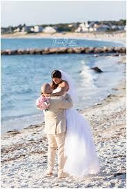 bruna patrick married old silver beach wedding ballymeade