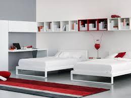 bed frame metal frame for king size bed metal king size bed
