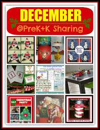 www prekandksharing blogspot com