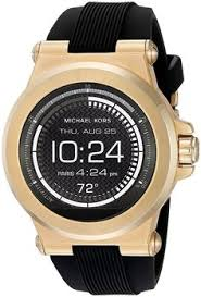 amazon black friday smart watches zero mass apple watch band box cover display case holder https