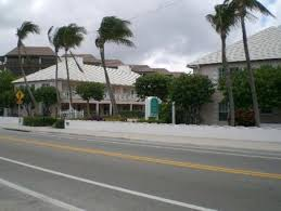dover house in delray beach fl apartments for rent in delray