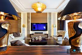 art deco luxury apartment u2013 saint petersburg russia the
