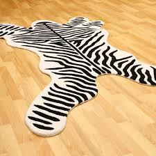 Cheap Animal Skin Rugs Rugs Buy Zebra Rug Zebra Skin Rug Green Zebra Rug