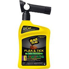 Black Flag Nervous Black Flag Insect U0026 Pest Control Garden Center The Home Depot