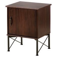 record player table ikea musken sengebord ikea hjemme pinterest bedside table ikea
