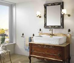 modern bathroom vanities and sinks adding chic and style to