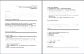 Air Traffic Controller Resume Sample by Image Result For Resume Leasing Consultant Leasing Consultant