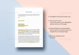 simple memo template 19 free word pdf psd documents download
