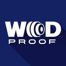 Challenge Your Wodproof Challenge Your Best On The App Store