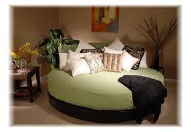 sofa round sofa bed illustrious round corner sofa bed u201a laudable