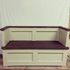 storage bench seat plus wooden storage bench seat indoors plus