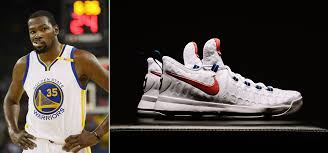 lebron and kyrie the best selling shoes in the nba