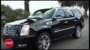 2009 cadillac escalade hybrid review car tech 2009 cadillac escalade hybrid