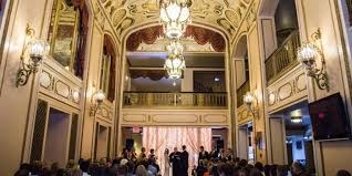 Wedding Venues Omaha Holland Center Weddings Get Prices For Wedding Venues In Omaha Ne
