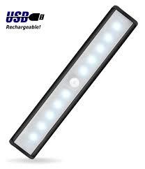 fetching battery closet lights roselawnlutheran