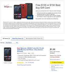 htc one m9 online black friday deals best buy deal droid turbo for 1 at best buy plus new customers get 150