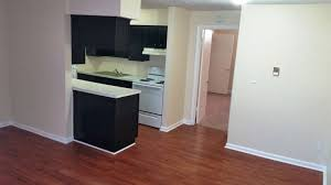 1 Bedroom Apartments For Rent Utilities Included by Bradford Green Apartments For Rent In Lexington Ky Forrent Com