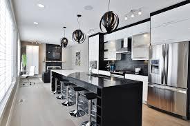 north 52 cabinets custom cabinet specialists saskatoon sk