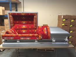 coffins for sale buy coffins funeral caskets online fastcaskets