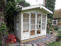image gallery of blakeney summerhouse she shed pinterest