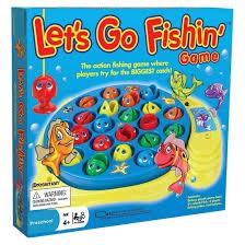 amazon black friday deals board games let u0027s go fishin u0027 board game target