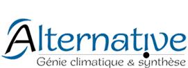 bureau d ude g ie climatique bureau d études génie climatique et synthèse cet toulouse 31 et