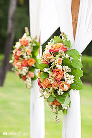 Wedding Arches Pics 18 Best Floral Wedding Arches Images On Pinterest Floral Wedding