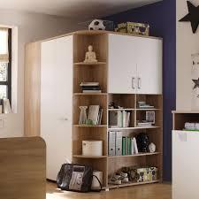 Schlafzimmerschrank Xxlutz Yarial Com U003d Mondo Eckkleiderschrank Interessante Ideen Für Die