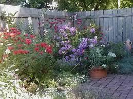 Designing Flower Beds 30 Best Flower Garden Design Ideas Images On Pinterest Flower