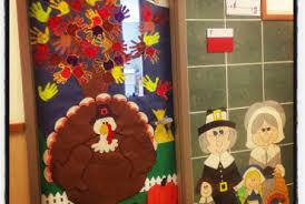 98 thanksgiving decorations classroom door for the put