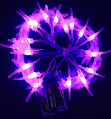 Dragonfly String Lights by Popular Fairy Dragonfly Buy Cheap Fairy Dragonfly Lots From China
