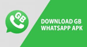 whatsapp free for android gb whatsapp v6 10 apk file version free for