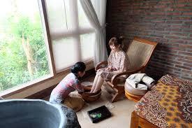 Sweet Home Interior Design Yogyakarta Spa Getaway In Yogyakarta With Cetaphil Elle And Jess Bloglovin U0027