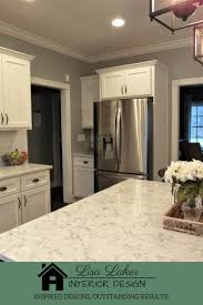 446 best kitchen keepers images on pinterest kitchen ideas