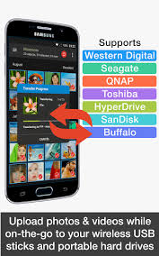 add on apk photosync nas add on 3 1 0 apk apk tools