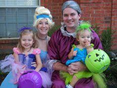 Cinderella Ugly Stepsisters Halloween Costumes Cinderella U0027s Ugly Step Sister U0027s Halloween