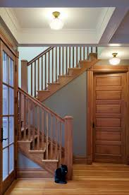 Traditional Staircase Ideas 9 Stairway Ideas To Love Or Not Town U0026 Country Living
