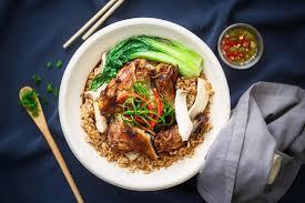 eat healthier 13 food myths you still think are true reader u0027s