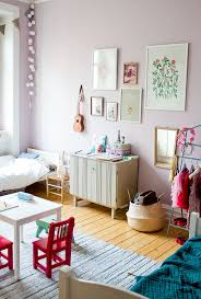 Room Wall Colors Best 25 Lilac Walls Ideas On Pinterest Lilac Bedroom Lilac