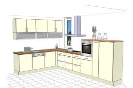 l küche ohne geräte l küchen ohne geräte laminat 2017