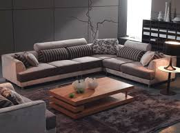 best sofas youtube