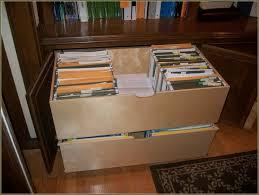 medicine cabinet replacement shelves home depot home design ideas