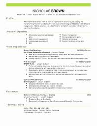resume letter template resume template drive fresh cover letter template docs