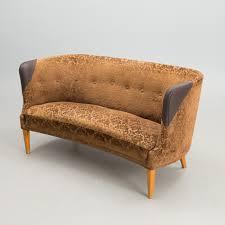 werner west a 1950s sofa u0027royal u0027 for oy stockmann ab keravan