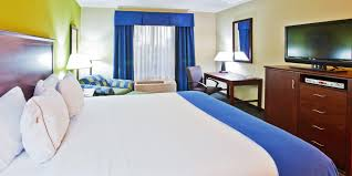 Red Roof Inn In Chattanooga Tn by Holiday Inn Express U0026 Suites Ooltewah Springs Chattanooga Hotel By Ihg