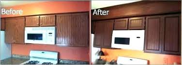 adding molding to kitchen cabinets best moulding for kitchen cabinets updating kitchen cabinets with