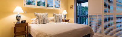 rooms u0026 suites luxury accommodation albany the beach house at