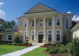 greek revival style house photo tour home design services the southern pearl house plan
